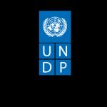 UNDP_new